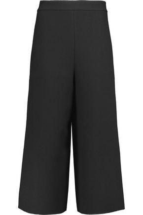 TIBI Crepe culottes