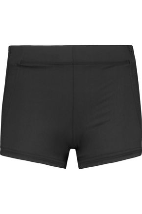 ADIDAS by STELLA McCARTNEY Training stretch shorts