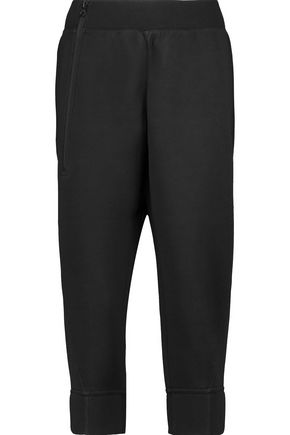 ADIDAS by STELLA McCARTNEY Modal track pants