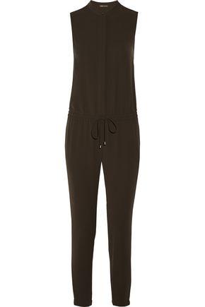 VINCE. Cady jumpsuit