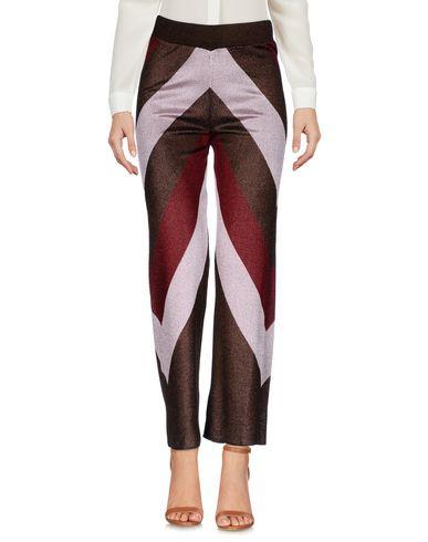 OLLA PARÉG Pantalon femme