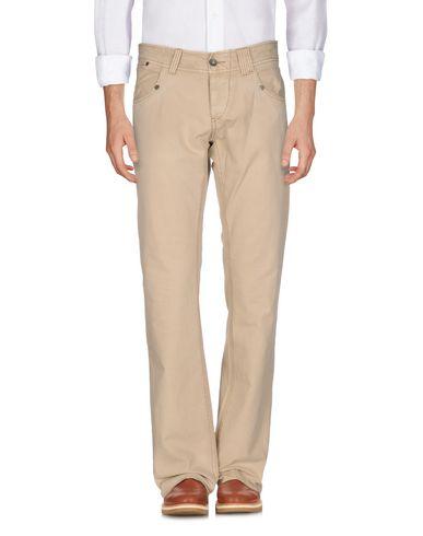 Повседневные брюки от TOMMY JEANS