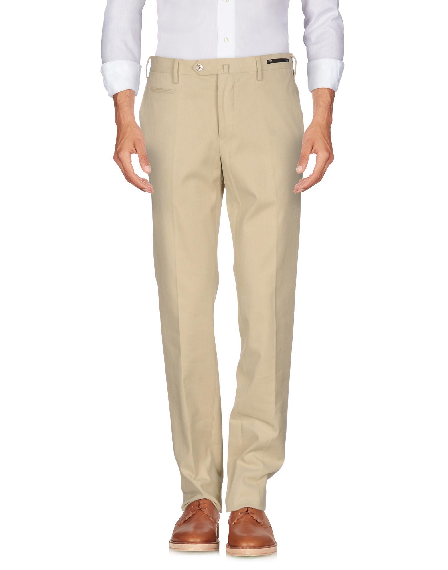 BRIGHTON Повседневные брюки
