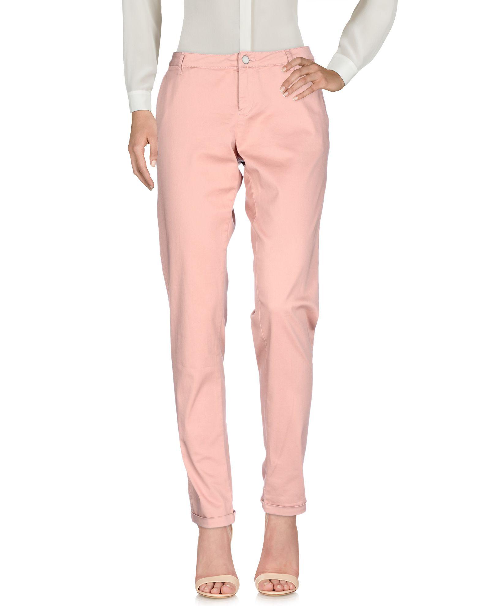 MAISON SCOTCH | MAISON SCOTCH Casual pants | Goxip
