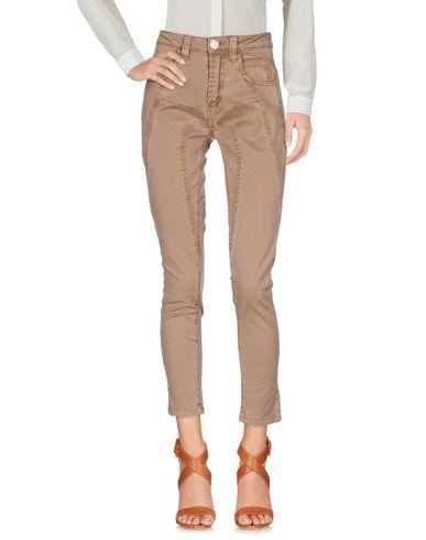 RELISH Pantalon femme