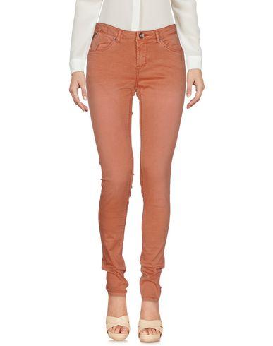Повседневные брюки от GARCIA JEANS
