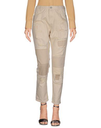 SCOTCH & SODA Pantalon femme