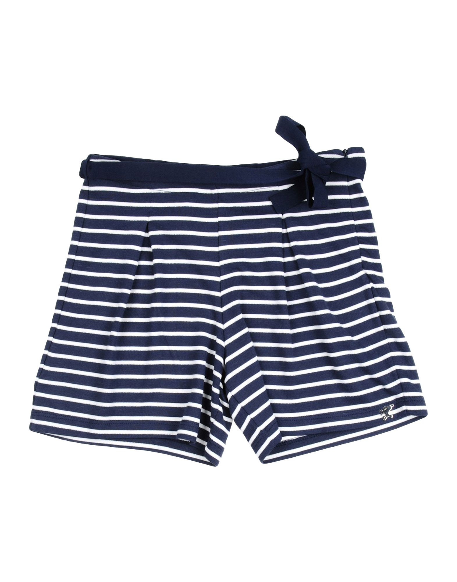 L L Shorts