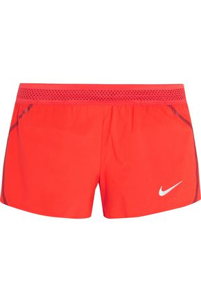 NIKE Aeroswift Dri-FIT shell shorts