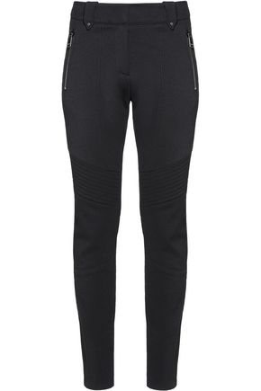 BELSTAFF Paley stretch-twill skinny pants