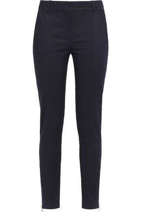 BELSTAFF Filton twill skinny pants