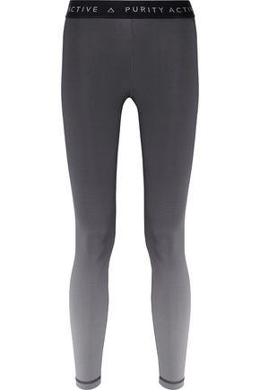 PURITY ACTIVE Dégradé stretch leggings