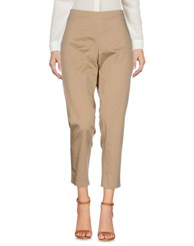 Повседневные брюки от 6397