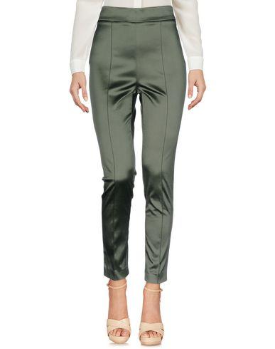 Повседневные брюки от MEM.JS