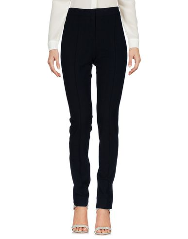 NATAN EDITION 5 Pantalon femme