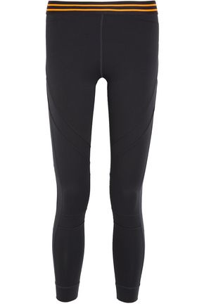 THE UPSIDE Stretch-jersey leggings