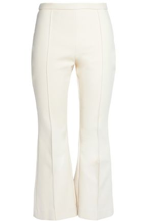 ROSETTA GETTY Cady flared pants