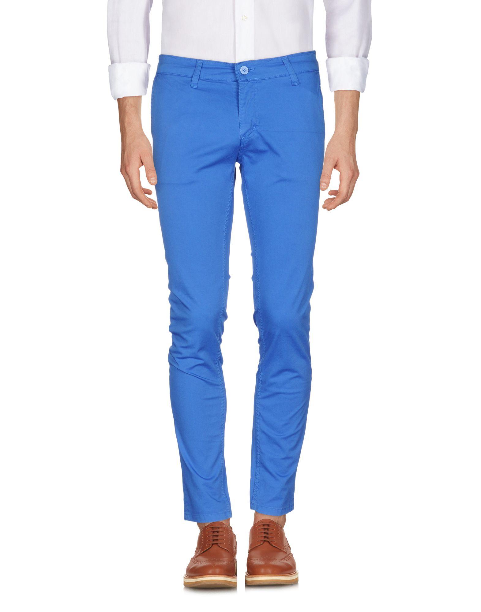 MARCO POLO Повседневные брюки цена и фото