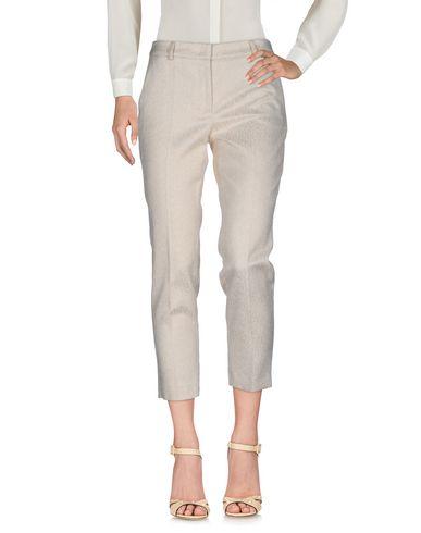 F.IT Pantalon femme