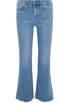 M.I.H JEANS Flared