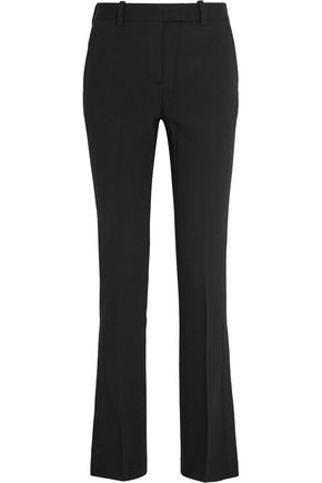 3.1 PHILLIP LIM Stretch-woven flared pants