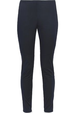 BELSTAFF Leggings