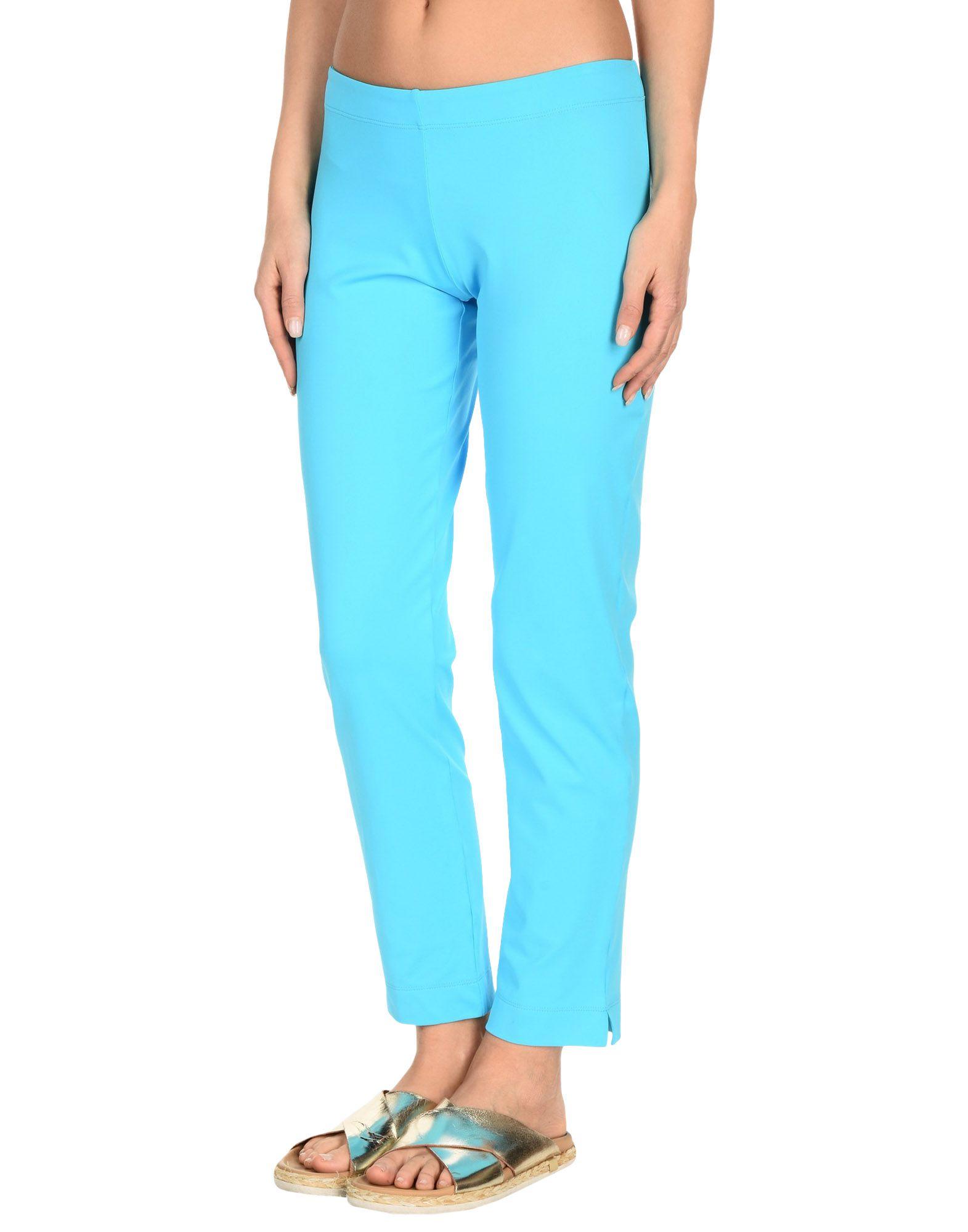 купить FISICO Пляжные брюки и шорты по цене 2550 рублей
