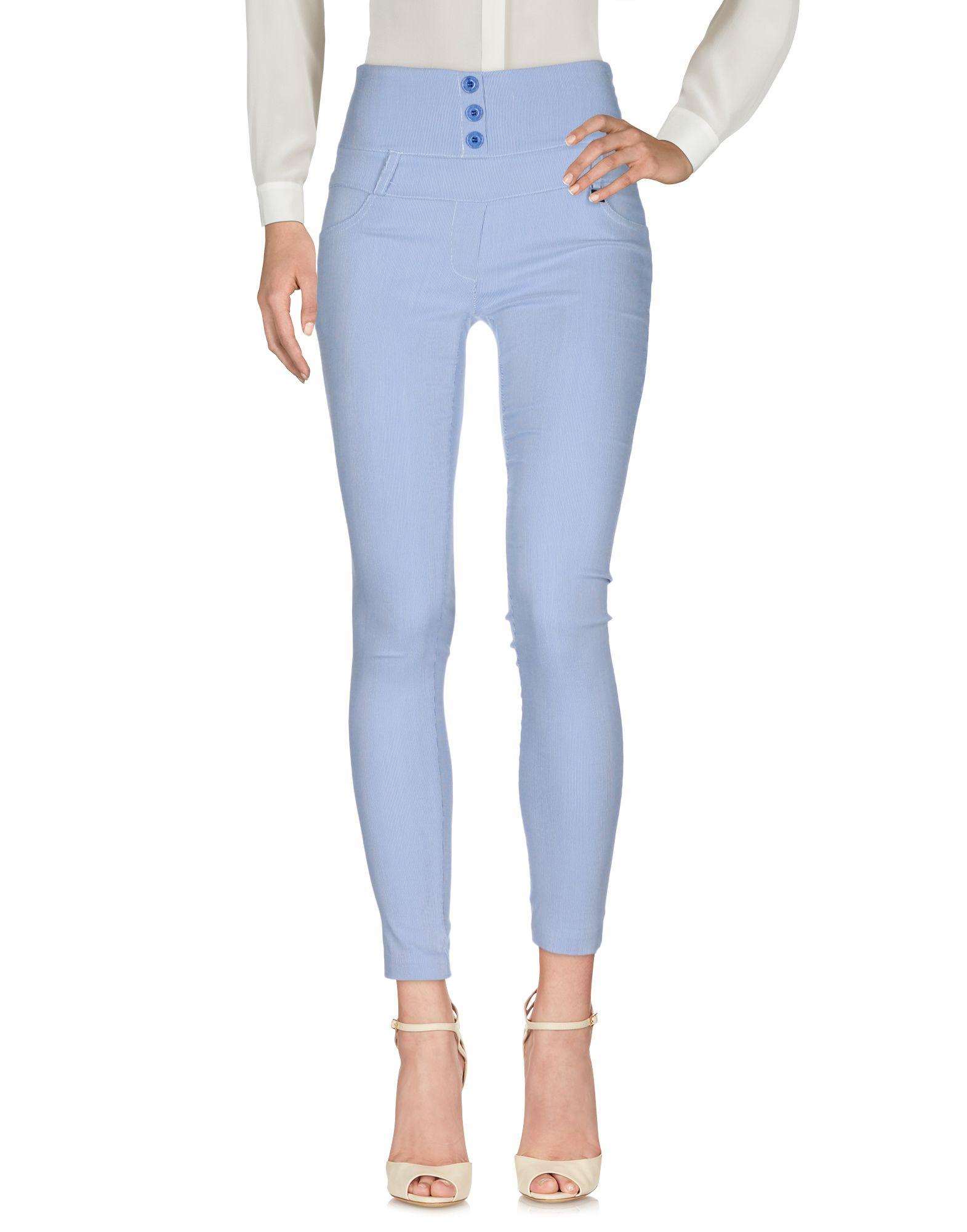 ARTIGLI Повседневные брюки artigli юбка для девочки a04557 13 разноцветный artigli