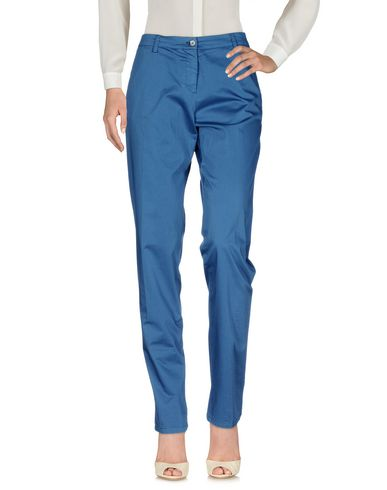 ALLEGRI Pantalon femme