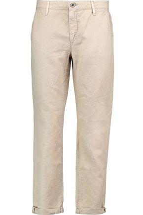 AG Jeans Wide Leg