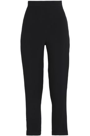 BALMAIN Slim-leg pants