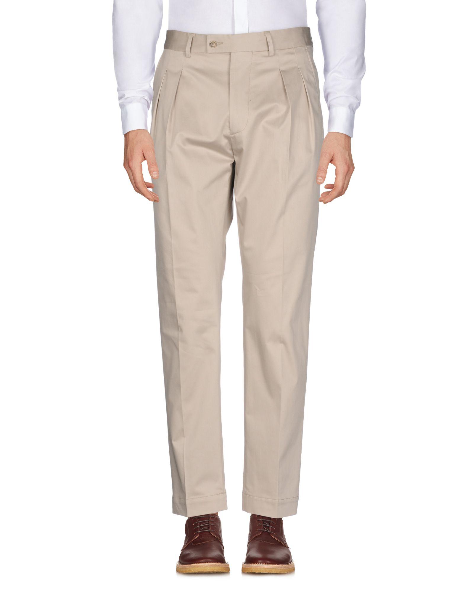MONTECORE Повседневные брюки montecore повседневные брюки