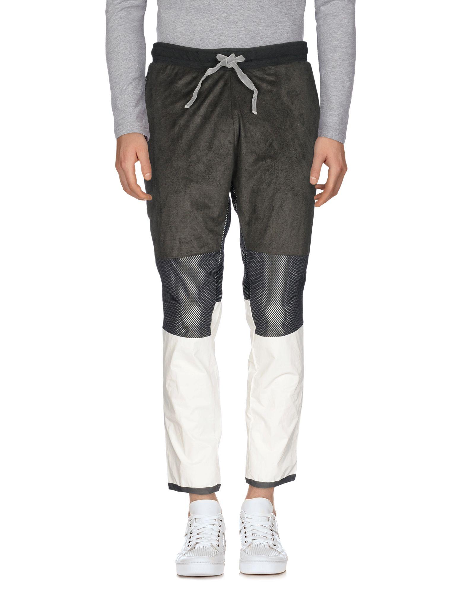 AMARANTO Повседневные брюки настенная плитка ibero perlage amaranto 25x75x
