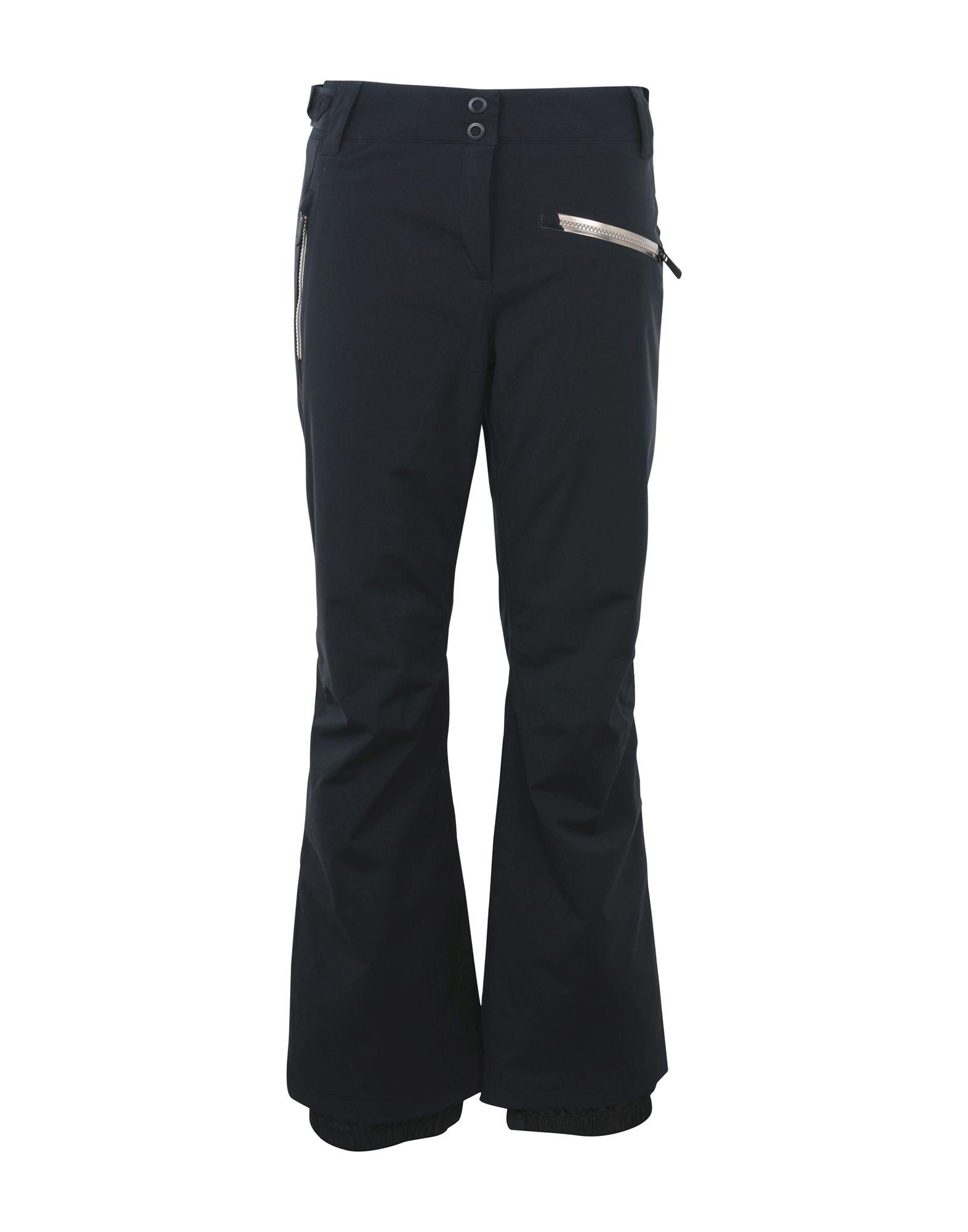 ROSSIGNOL Лыжные брюки