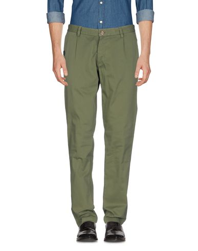 Повседневные брюки от KOON