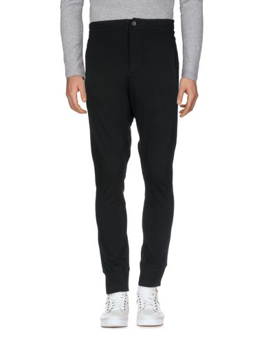 NICOLAS & MARK Pantalon homme
