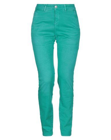 Повседневные брюки CARE LABEL 13132069CU