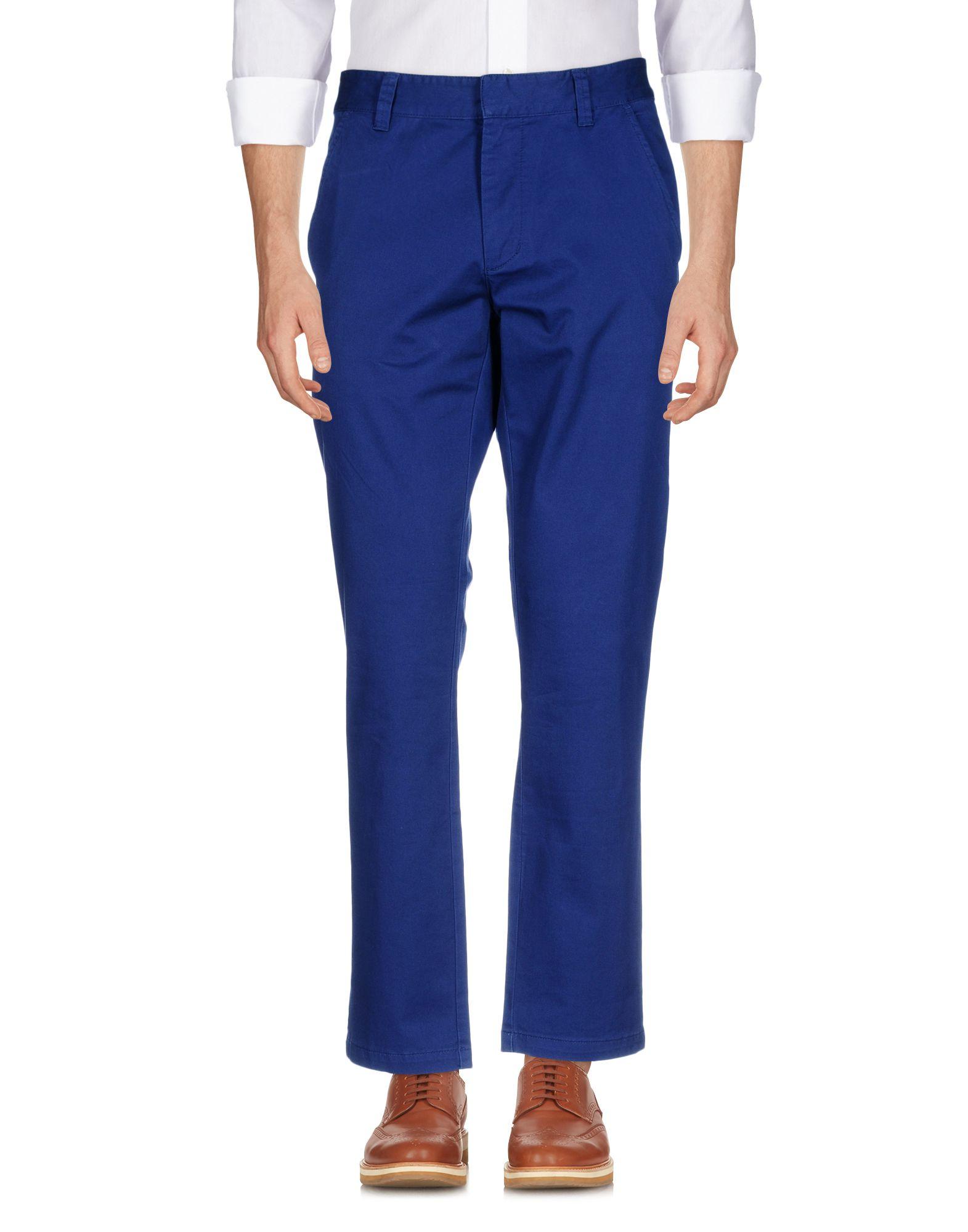 где купить WESC Повседневные брюки по лучшей цене