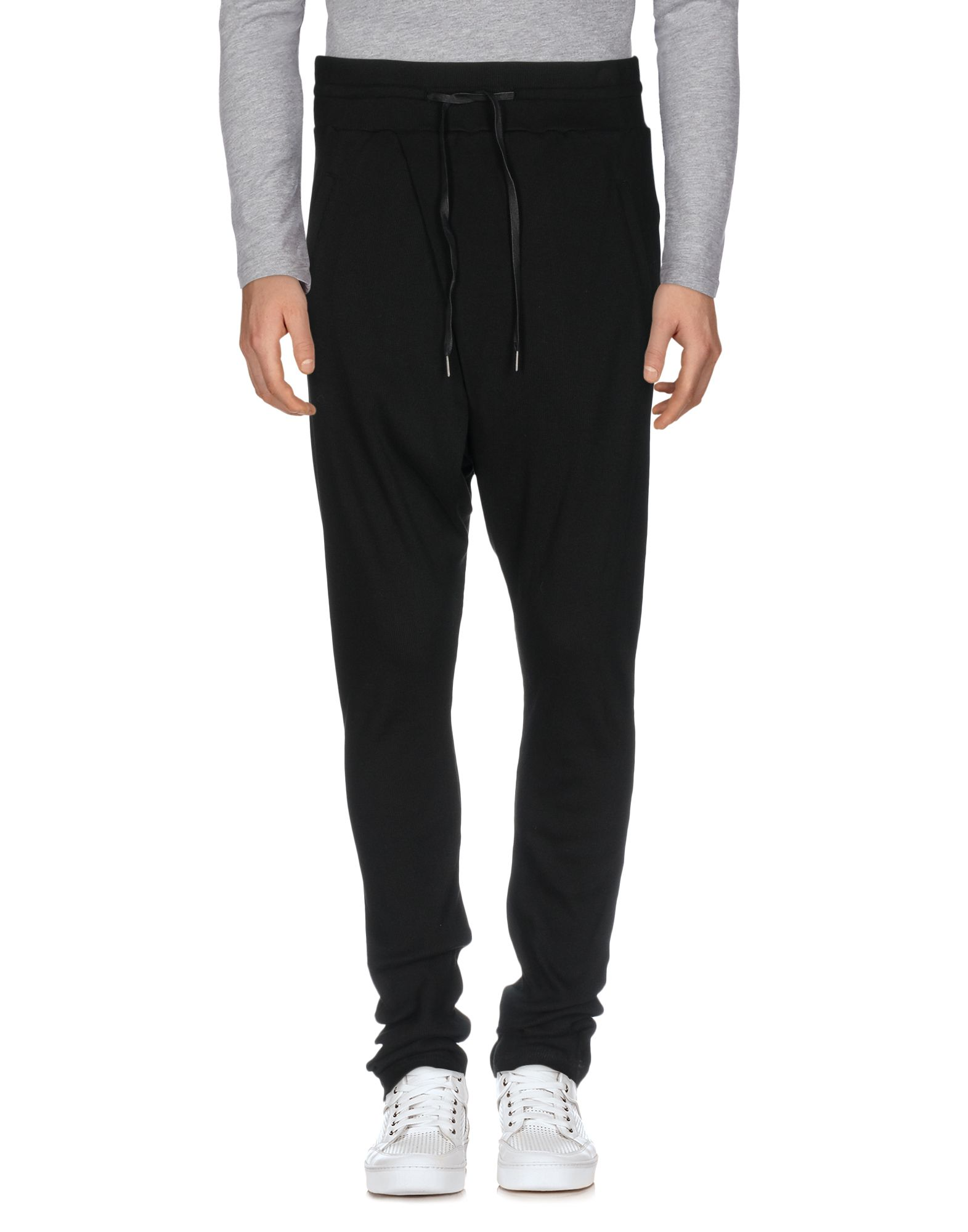 DBYD x YOOX Повседневные брюки margherita exclusively for yoox пижама