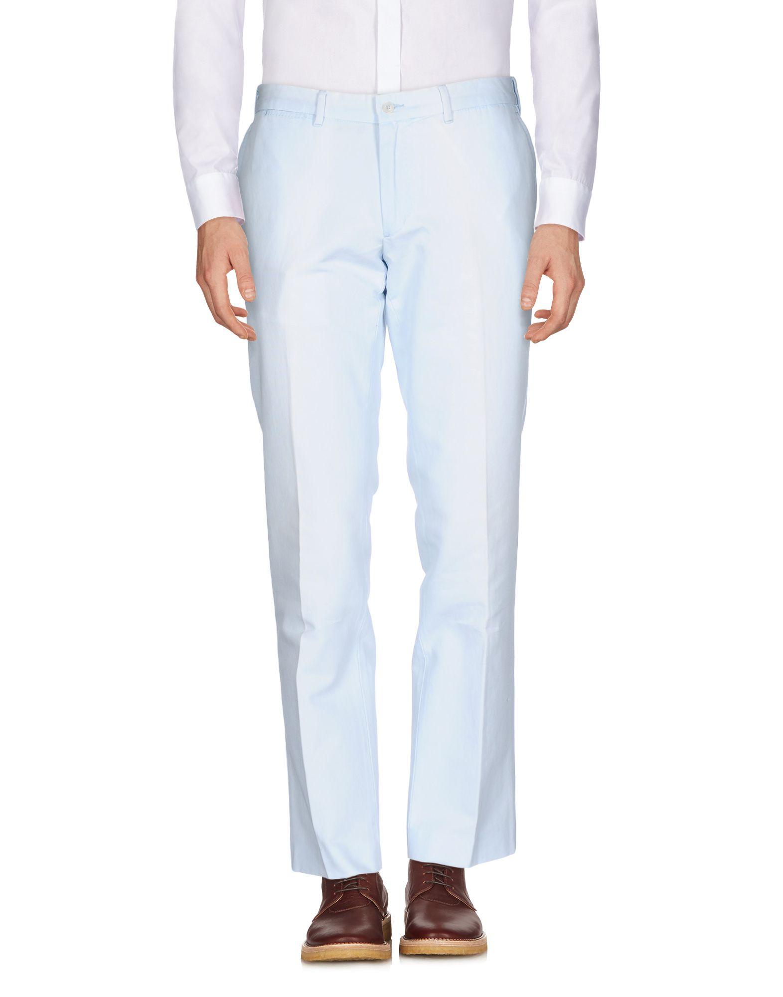 брюки gant 414933 980 GANT Повседневные брюки