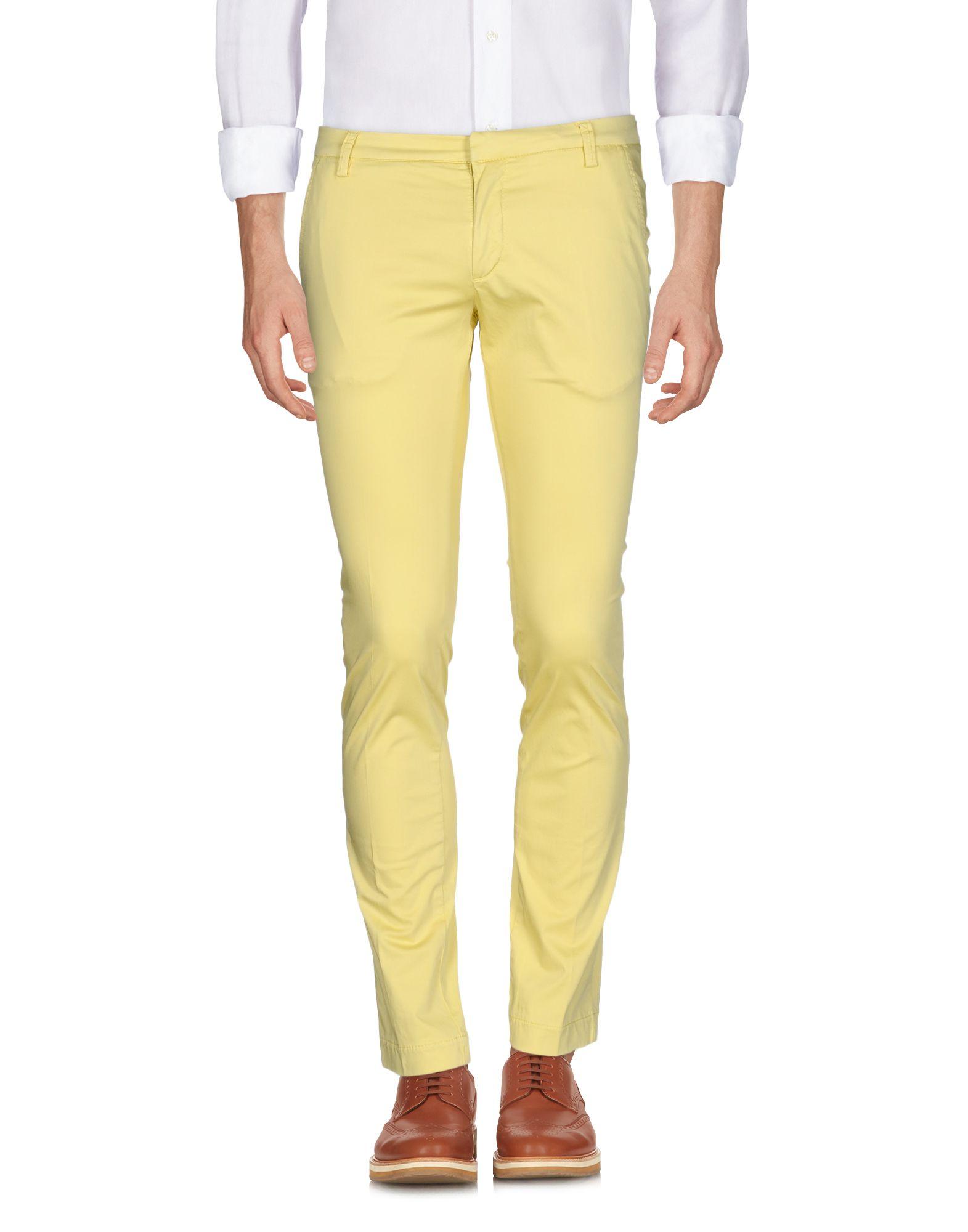 купить MASSIMO BRUNELLI Повседневные брюки по цене 5750 рублей