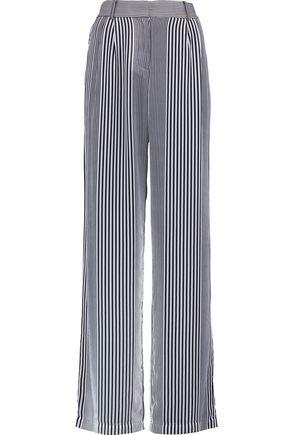 MICHAEL MICHAEL KORS Wide Leg