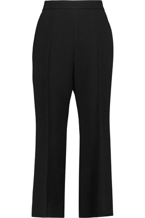 MARNI Straight-leg pants