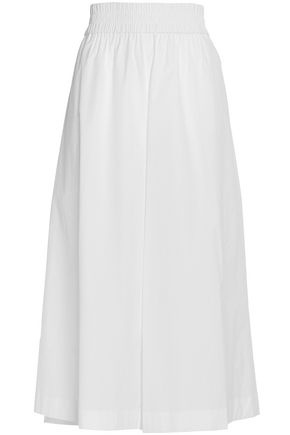 ACNE STUDIOS Cotton culottes
