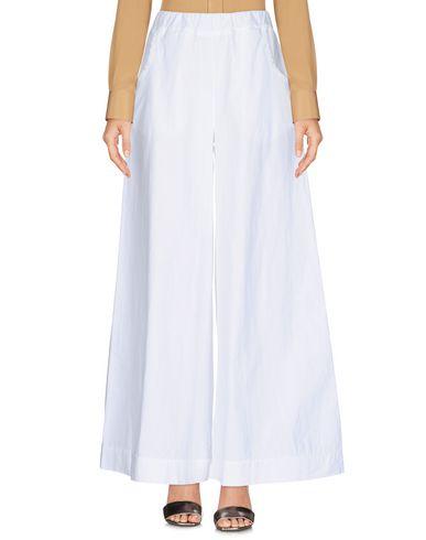 MOTEL Pantalon femme
