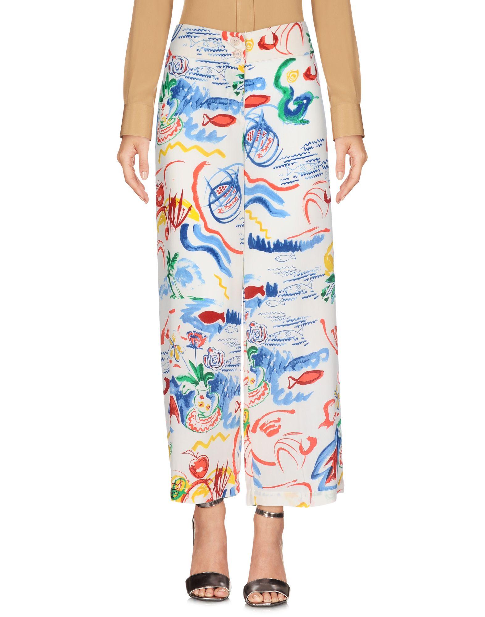 ASPESI Повседневные брюки цена 2017