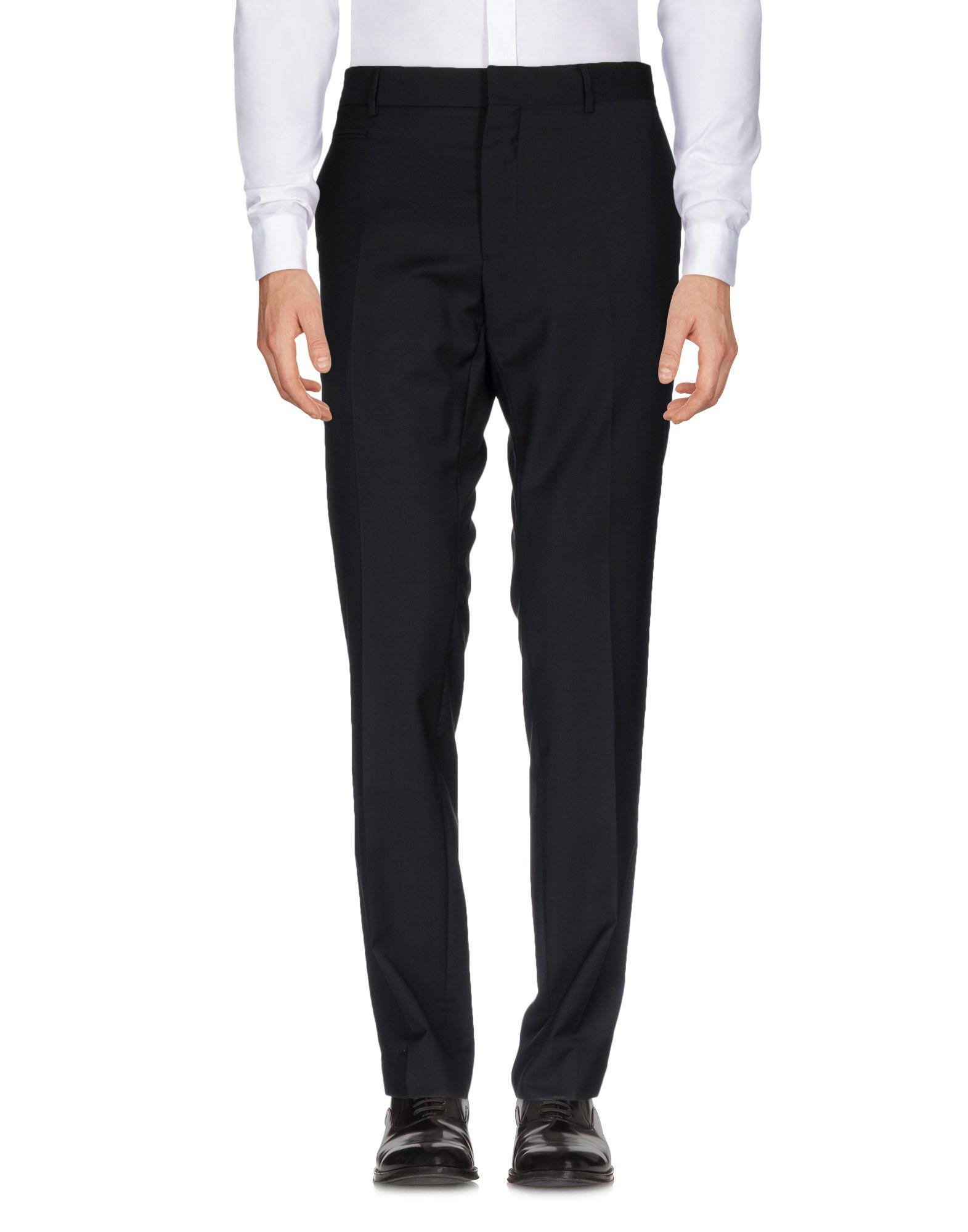 ROBERTO CAVALLI Повседневные брюки брюки roberto cavalli белый