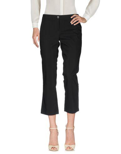 Повседневные брюки от 5RUE
