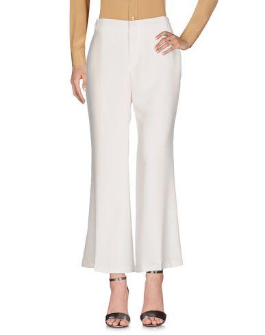 COMPAGNIA ITALIANA Pantalon femme