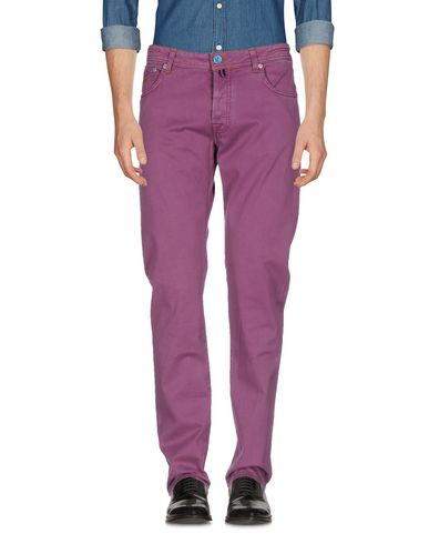 JACOB COHЁN Pantalon homme